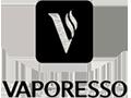 Vaporesso.png